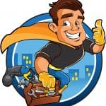 Handyman Salem Oregon