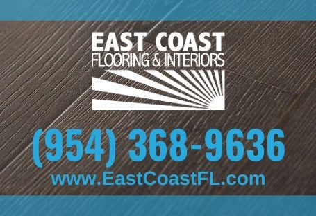 Commercial Flooring Installation South Florida