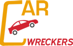 Hire Top-Best Car Wreckers Service In West Auckland