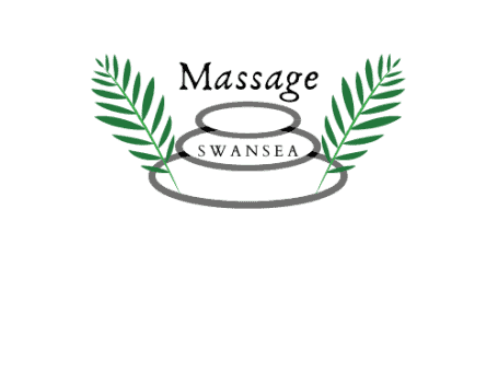 Massage Swansea