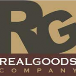 Real Goods Company