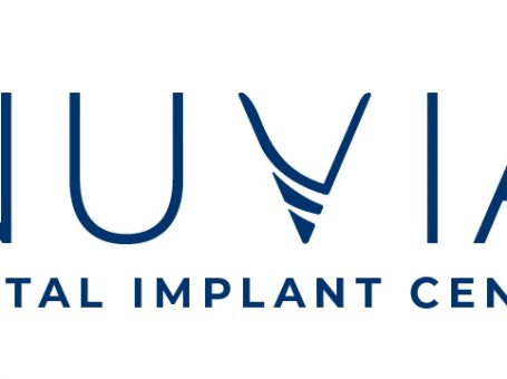 Nuvia Dental Implant Center – St. George, Utah