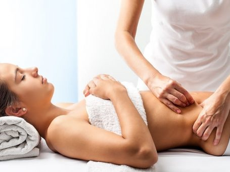 Kalispell Massage Professionals