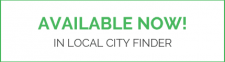 Local-City-Finder-Customer-Voice-Available-now